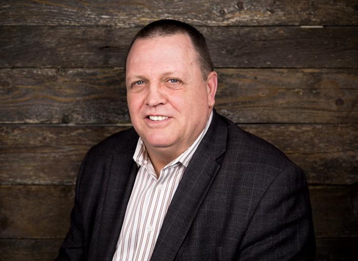 Glen McCarthy