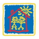 Childrens Aid Society of Ottawa logo
