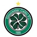gloucester celtic fc logo