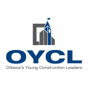 Ottawa Young Construction Leaders logo