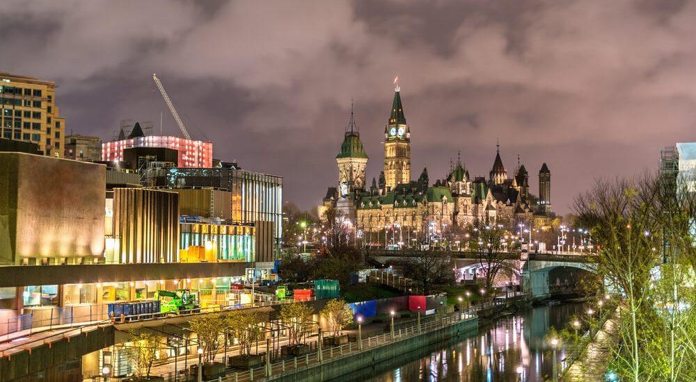 Ottawa's Job Market in 2019