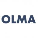 OLMA-logo