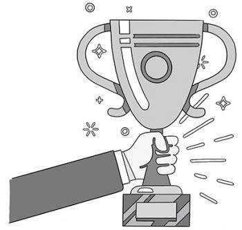 lro-award