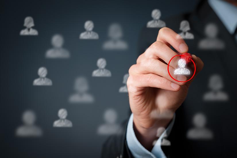 Why Job Seekers Avoid Recruiters