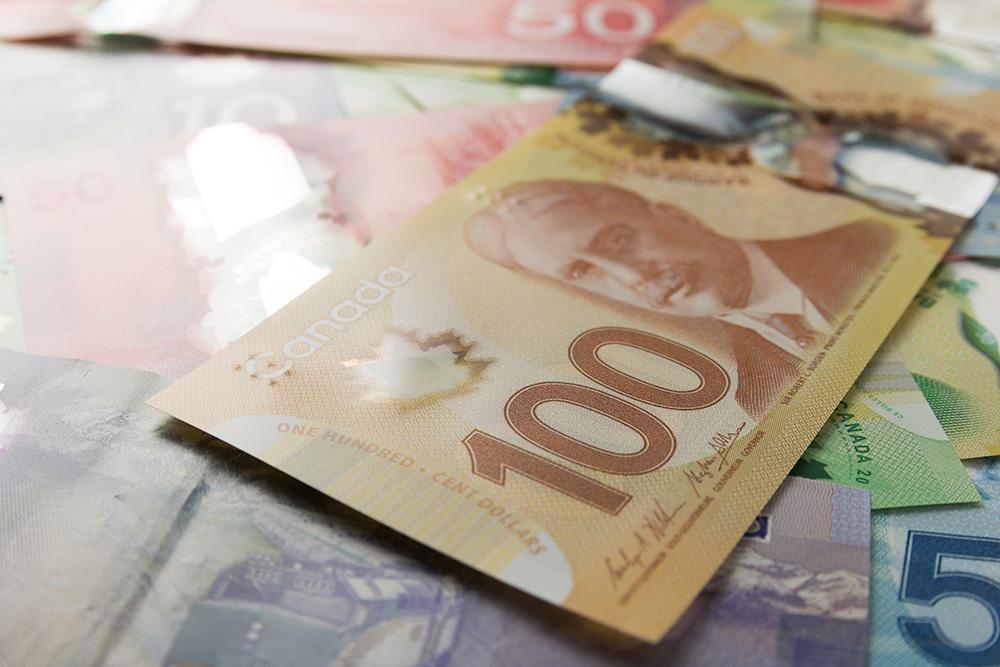Ottawa Top Paying Jobs