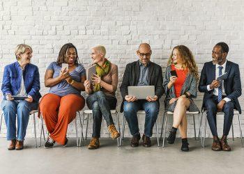 Hiring a Diverse Workforce in Ottawa