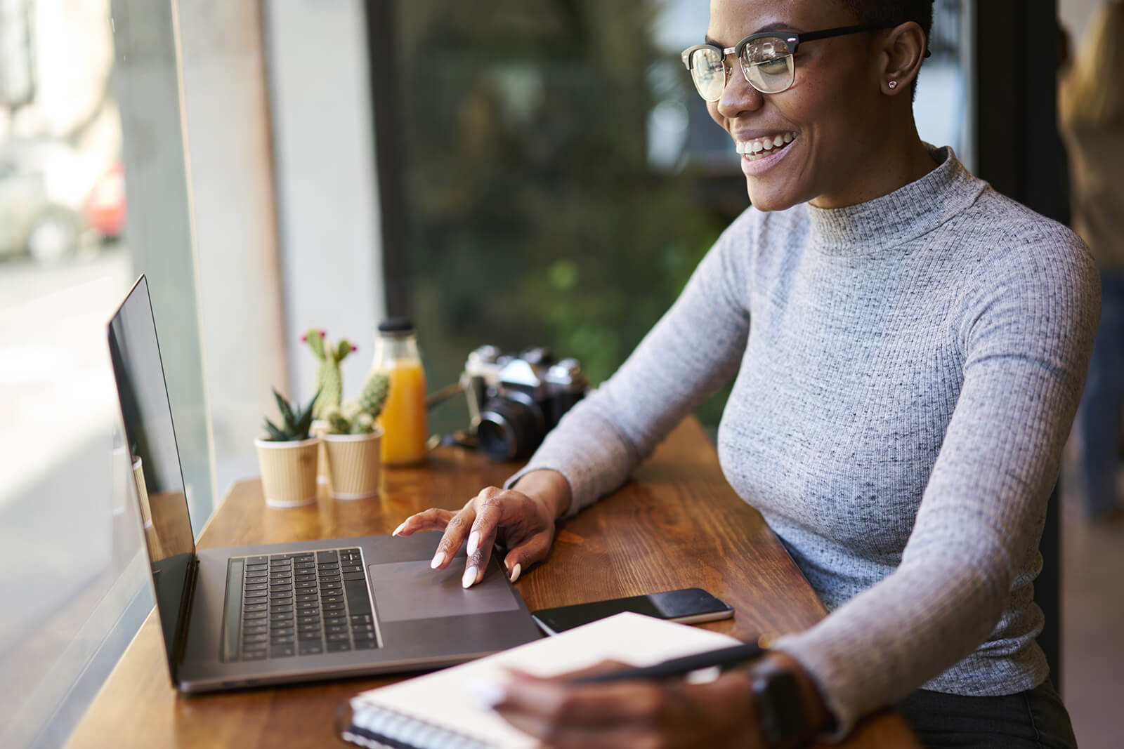 How to Be a Great Remote Employee