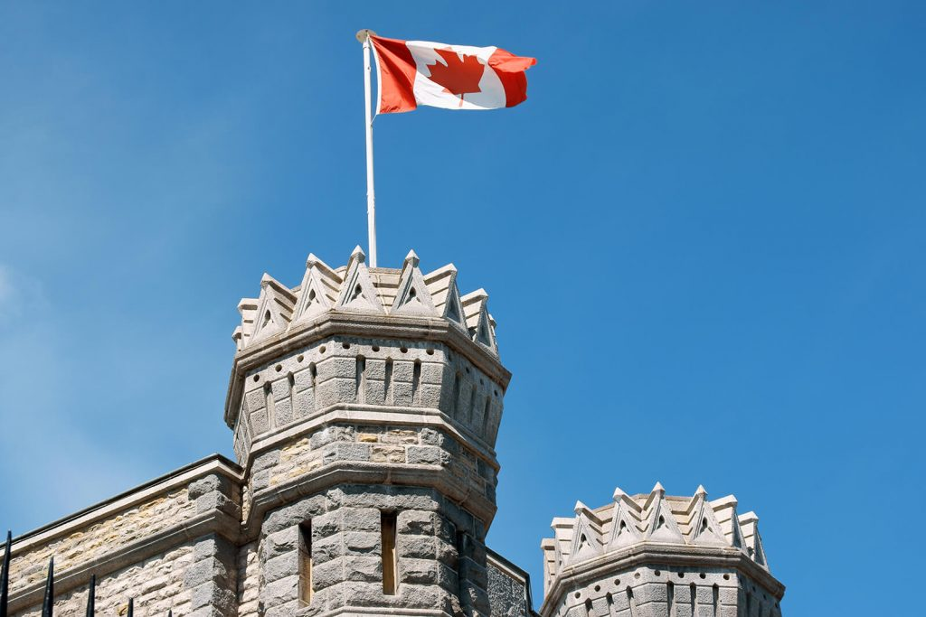 The Top 20 Paying Jobs in Ottawa