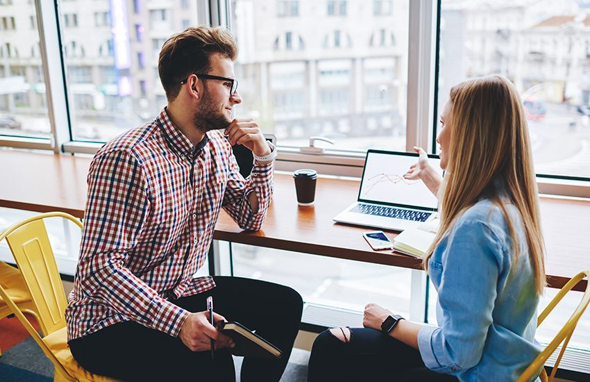 The Top 50 Tech Interview Questions to Ask by Position