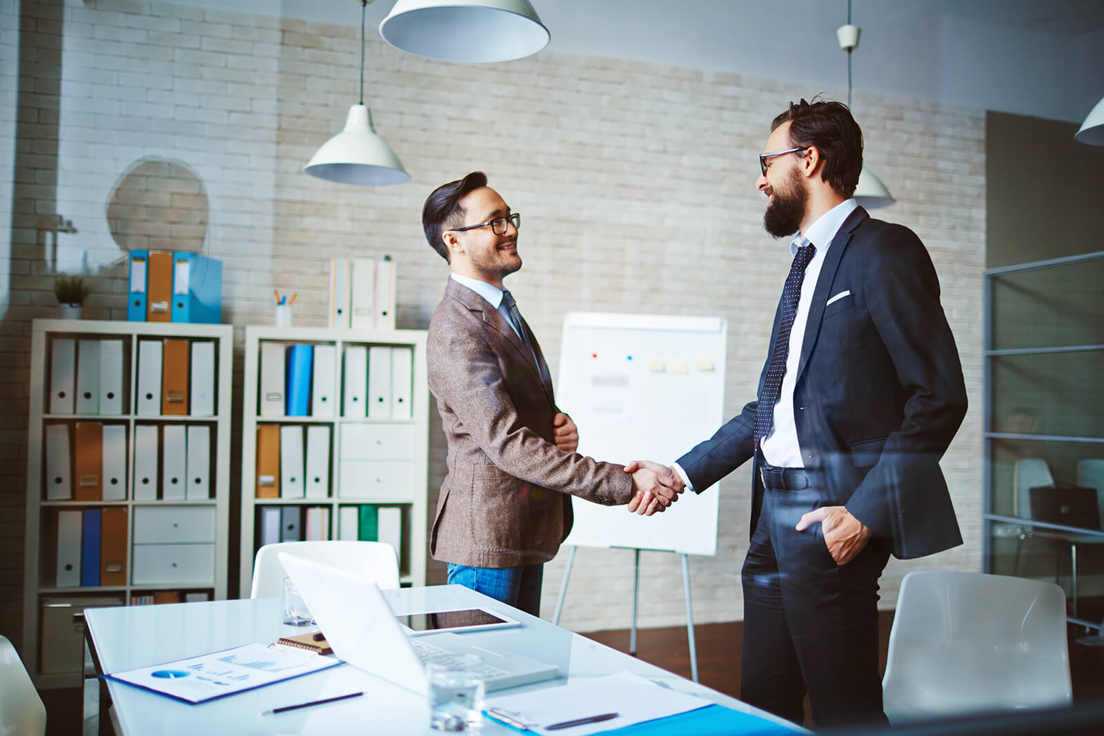 The Top Salary Negotiation Mistakes To Avoid Lro Staffing