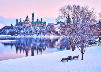 The 50 Best Winter Events & Activities in Ottawa