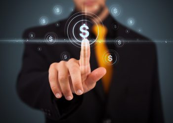 Innovative Recruitment Methods for Finance & Accounting Jobs