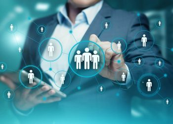 What is Data Driven Recruiting and How to Use It Effectively