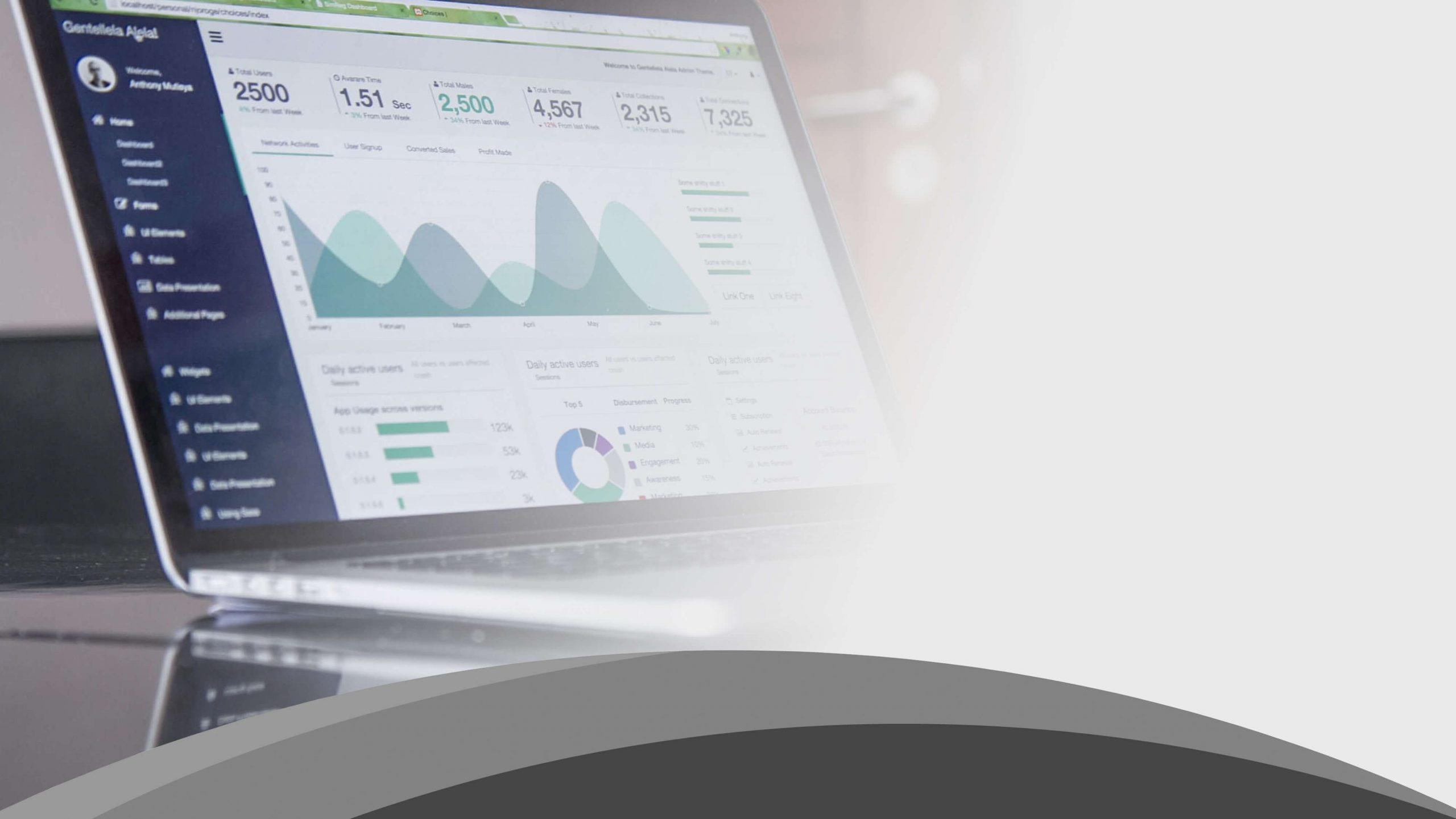 Ottawa Accounting, Finance & Payroll Salary Guide 2020
