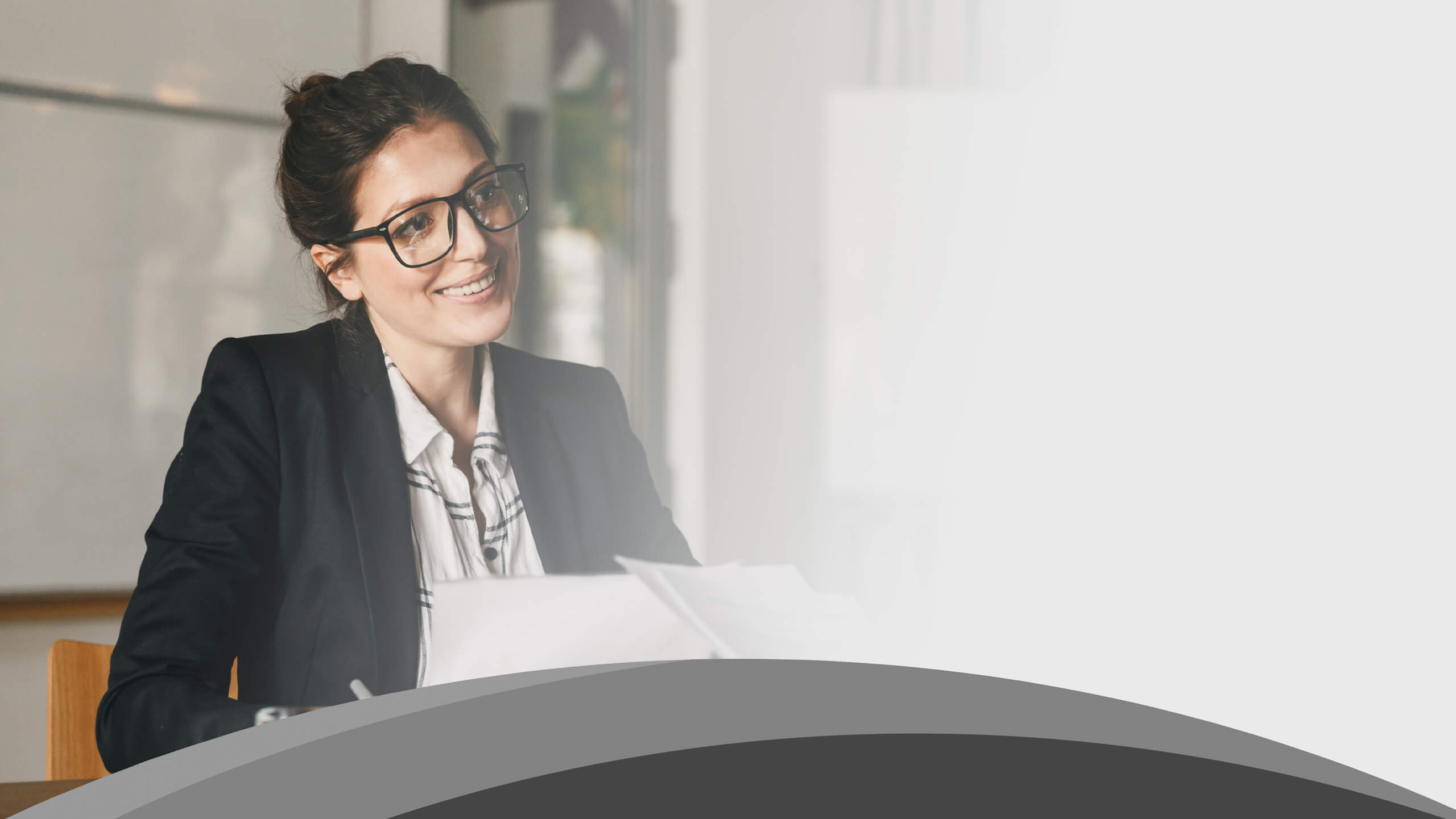 Ottawa Corporate Services Salary Guide 2020