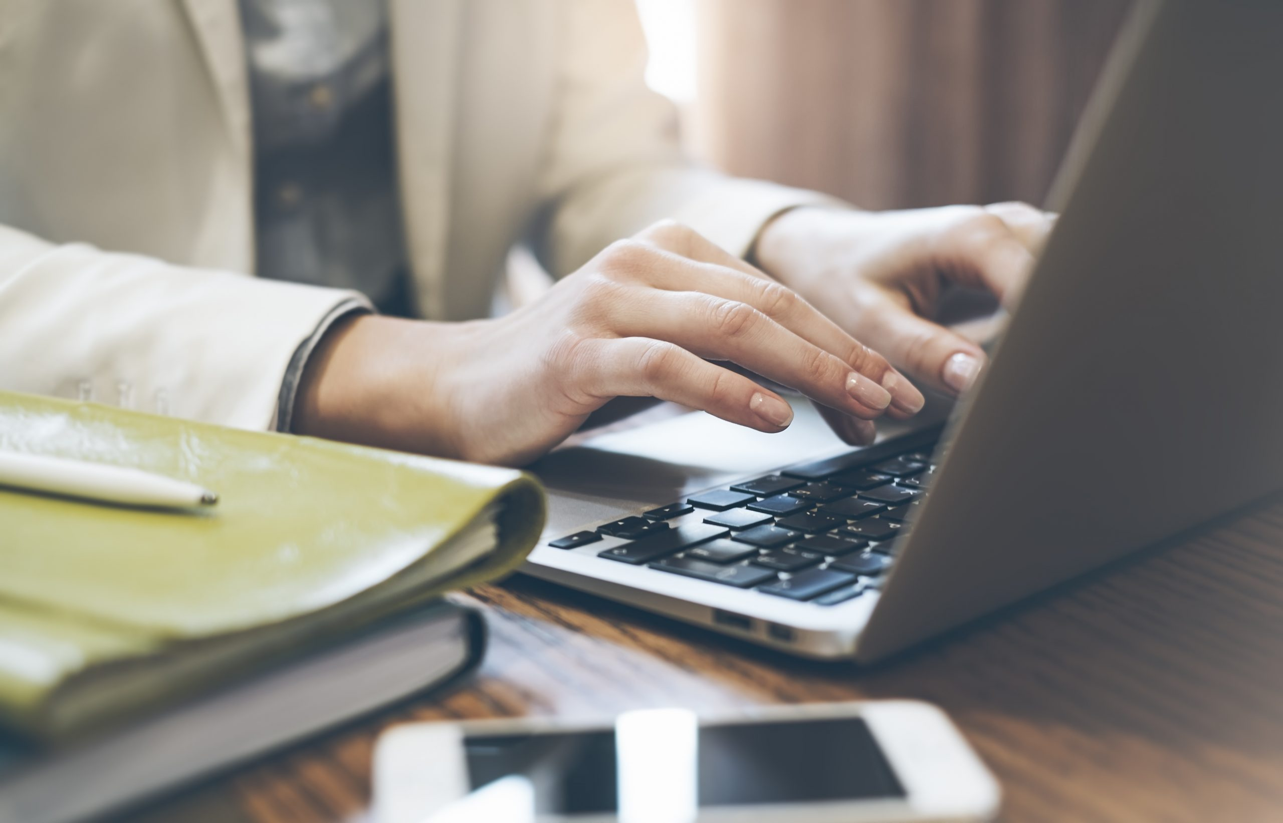8 Tips for Remote Hiring During COVID-19