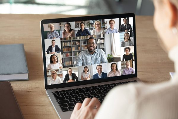 A Guide to Managing Remote Employees During Covid-19