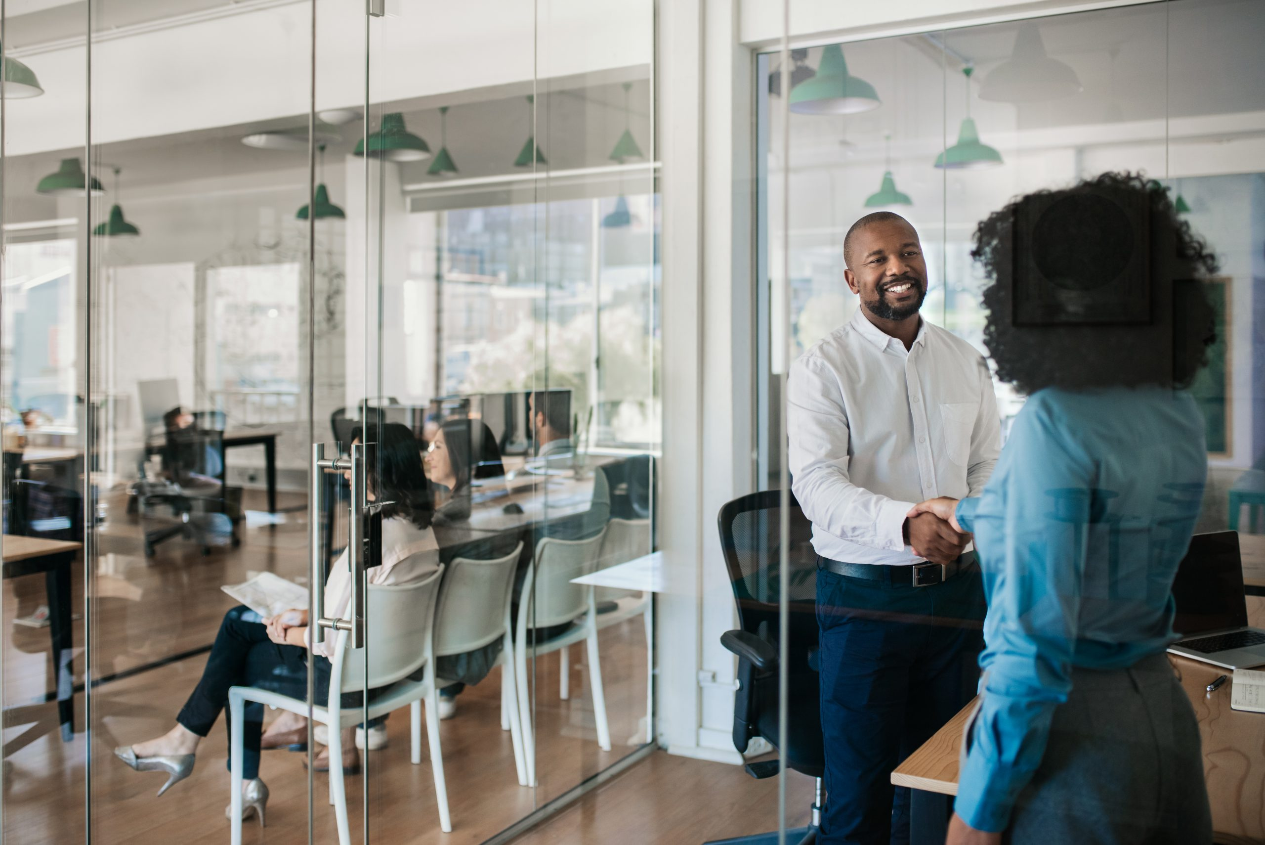 Is It Time To Hire a Human Resources Specialist?