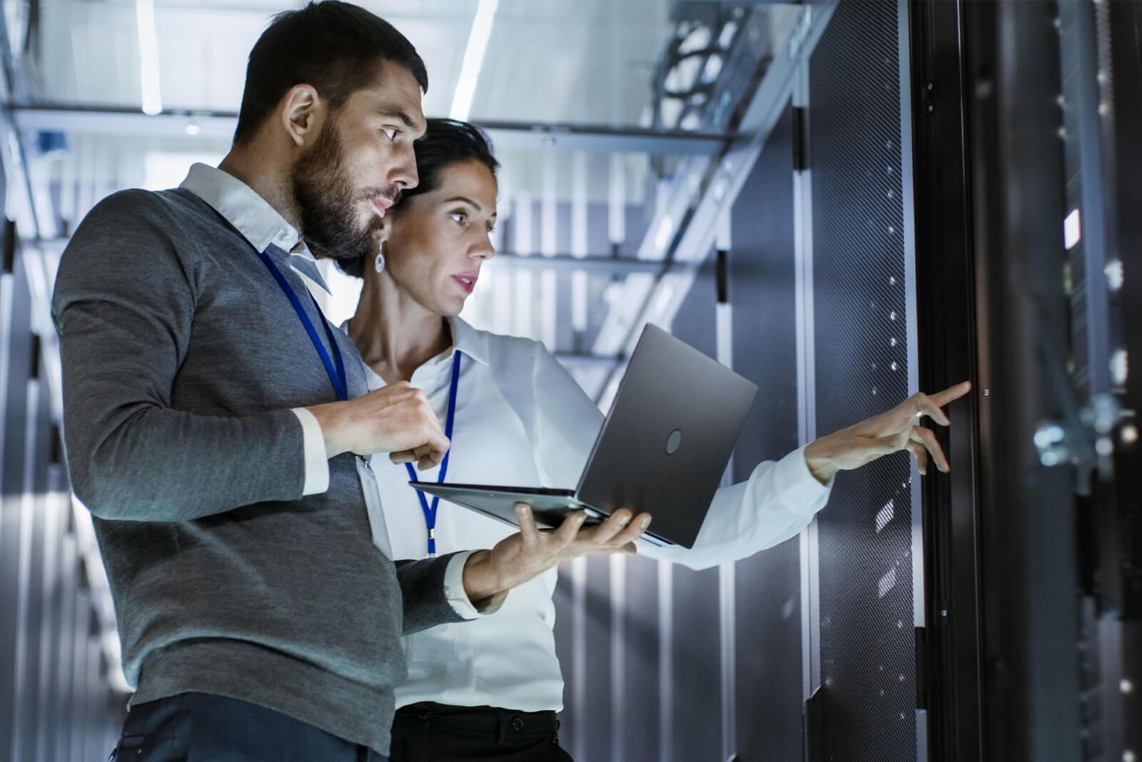 Ottawa Technology Salary Guide 2021