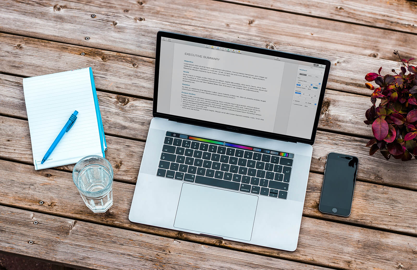 9 Resume Tips to Help you Land a Job in 2021
