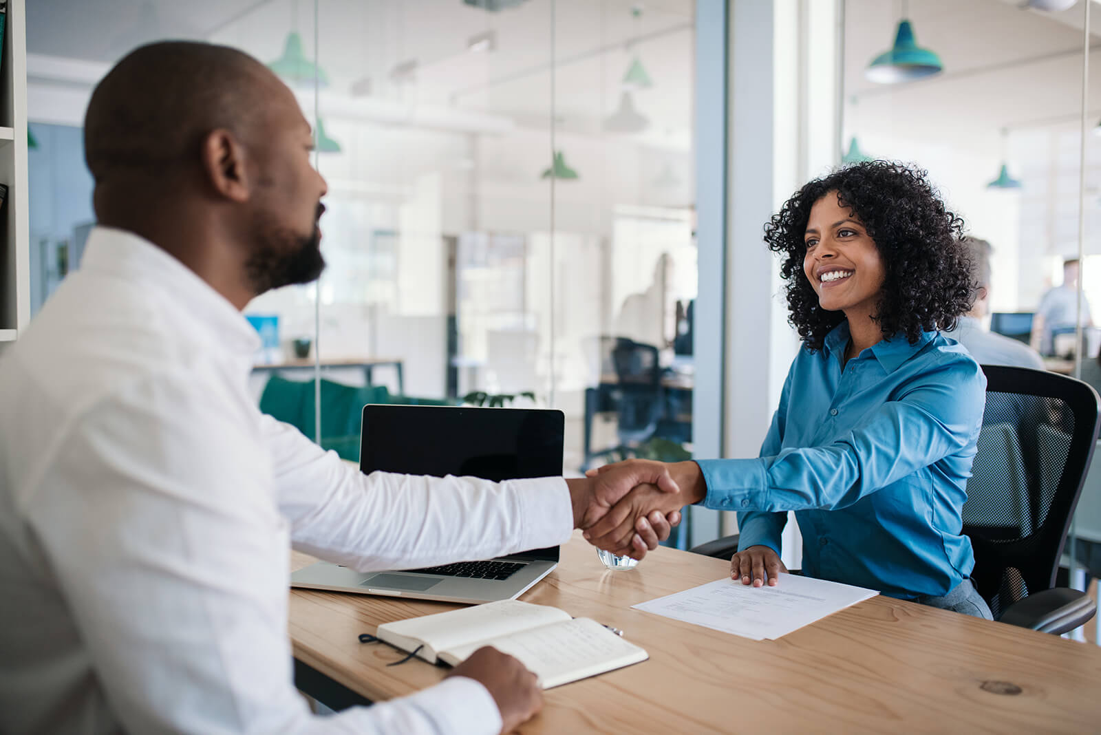 The Top 7 Soft Skills Hiring Managers Are Looking for in 2021